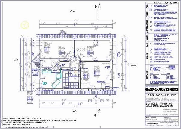 Architekt-simon.com